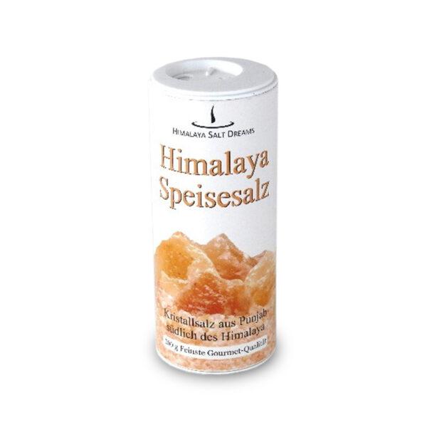 Himalayasalz-Streudose | 200 g