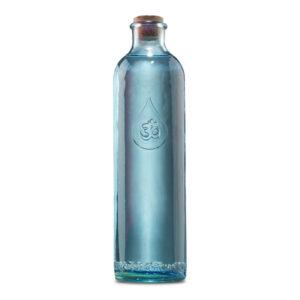 OMWater   Wasserflasche Dankbarkeit