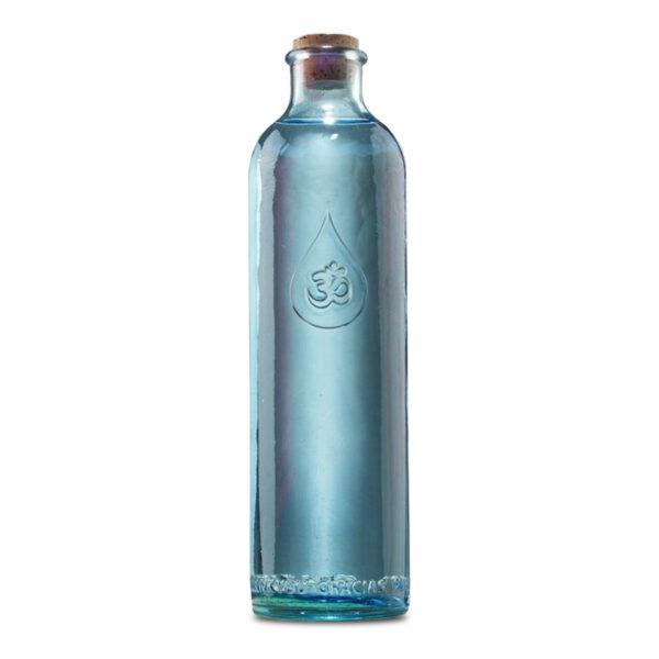 OMWater | Wasserflasche Dankbarkeit
