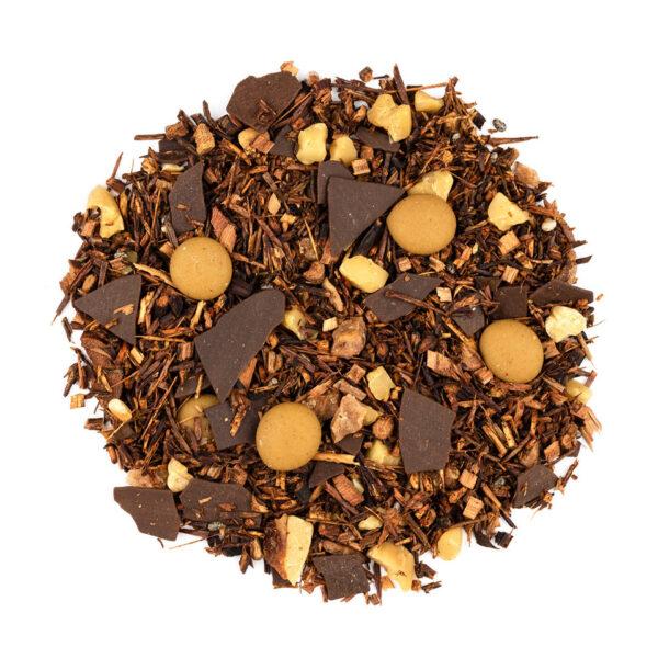 TaTeeTaTa | Schokolade geht immer – Probiertütchen 15g