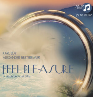 Feel Pleasure SD-Karte