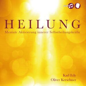 Flowing Vibes | Gesprochene Meditation HEILUNG – SD-Karte