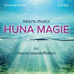 Flowing Vibes | neurotunes Huna Magie – SD-Karte